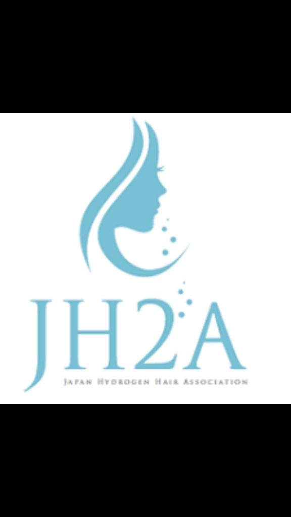 日本水素ヘア協会