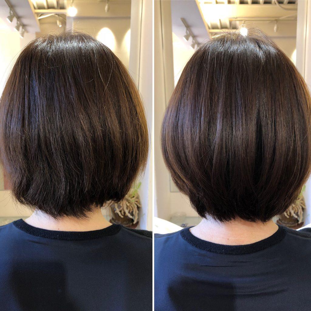 大阪水素トリートメント!美髪再生プレミアムコーストライアル大人気です!ご予約殺到しております!