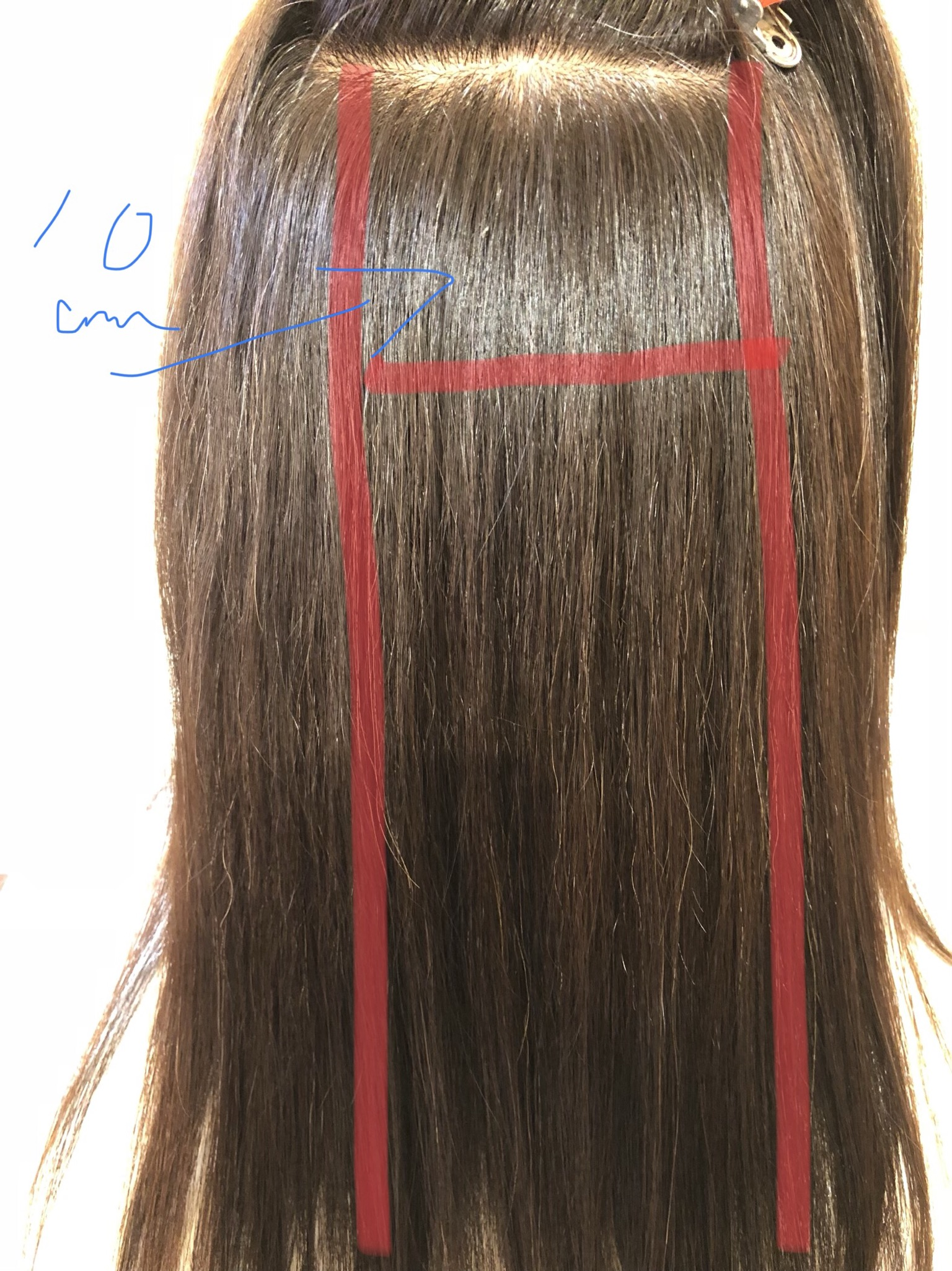加齢による毛髪の変化。ボリュームダウンや傷みやすい毛髪なども高濃度水素トリートメントで解決!